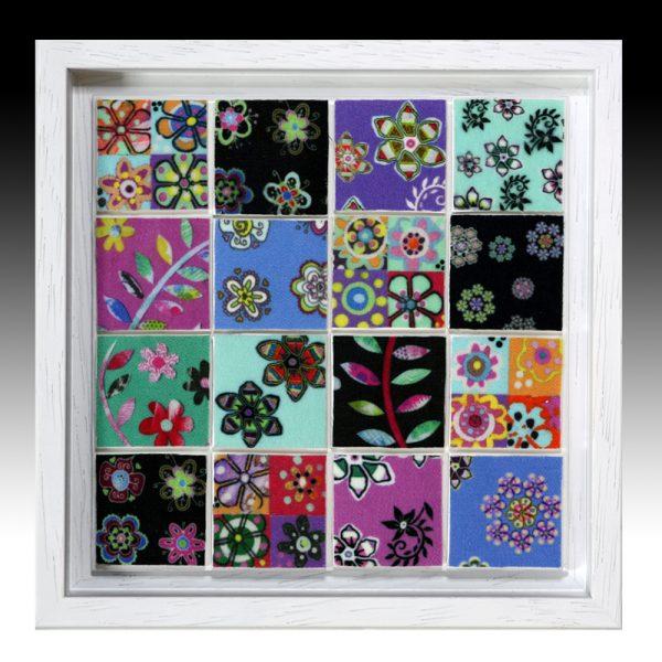 Suzi Pye fabric-squares-mosaic-no-3